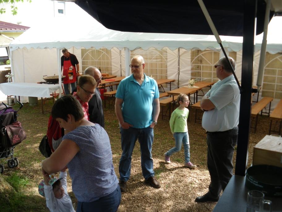 Sommerfest 2015_91